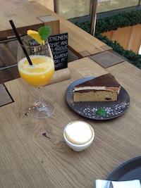 anna cafe regensburg